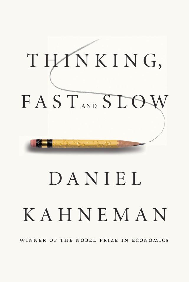 thinking fast and slow by daniel kahneman epub free download