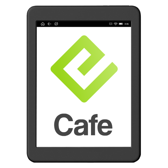 Epub Cafe - Download ePub Ebooks for Free!